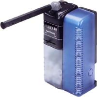 Hailea, RP-600, фильтр для аквариума (500 л/ч, 100-200 л.)