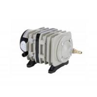 Hailea, ACO-208, компрессор профессиональный, 16W, 35 л/мин