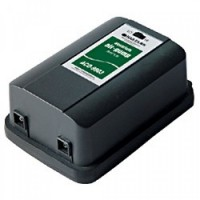 Hailea, ACO-9903, компрессор аквариумный, 3W, 4.2 л/мин
