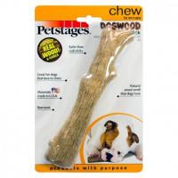 Petstages, Dogwood палочка деревянная игрушка для собак 16 см