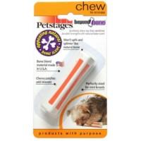 Petstages, Beyond Bone с ароматом косточки, игрушка для собак 8 см