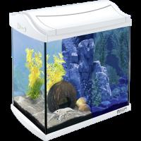Tetra, AquaArt Crayfish, Discover Line, аквариумный комплекс белый (30 л.)