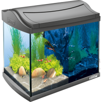 Tetra, AquaArt, LED Crayfish, аквариумный комплекс (20 л.)
