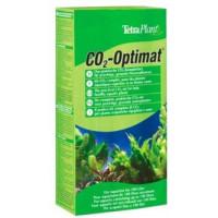 Tetra, CO2-Optimat, диффузионный набор для внесения СО2 в воду