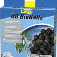 Tetra, BB, био-шары д/внешних фильтров Tetra EX 2500 мл.