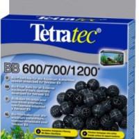Tetra, BB, био-шары д/внешних фильтров Tetra EX 800 мл.