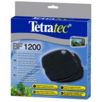 Tetra, BF, био-губка д/внешнего фильтра Tetra EX 1200 (2 шт.)