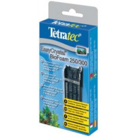 Tetra, FB, био-губка д/внутренних фильтров EasyCrystal 250/300