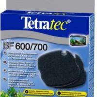 Tetra, BF, био-губка д/внешних фильтров Tetra EX 400/600/700/800 Plus (2 шт.)