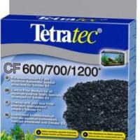 Tetra, CF, уголь д/внешних фильтров Tetra EX (2 шт.х100гр.)