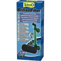 Tetra, BrilliantFilter, фильтр внутренний для аквариума (до 100 л.)