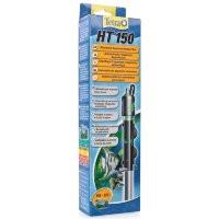 Tetra, HT 150, нагреватель для аквариума 150W  (до 150 л.)