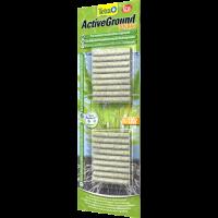 Tetra, Plant, ActiveGround Sticks, удобрение для растений 18 шт./120 л.