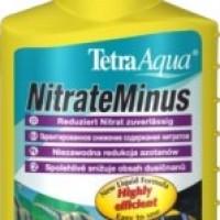 Tetra, Aqua, NitrateMinus, снижение нитратов 100 мл./400 л.