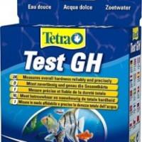 Tetra, Test, GH, тест на общую жесткость пресн. 10 мл.
