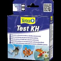 Tetra, Test, KH, тест на карбонатную жесткость пресн./море 10 мл.