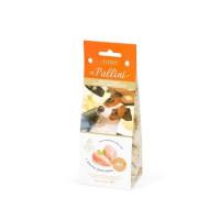 Titbit Pallini, печенье для собак с цыпленком (125г.)