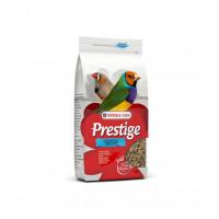 Versele-laga, корм для экзотических птиц Prestige Tropical Finches