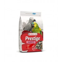 Versele-laga, корм для крупных попугаев Prestige Parrots