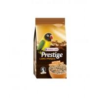Versele-laga, корм для средних попугаев Prestige Premium African