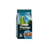 Versele-laga, корм для крупных попугаев Prestige Premium Amazon