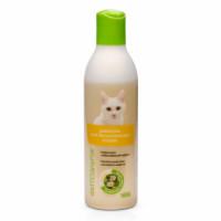 Веда, Фитоэлита, шампунь д/белоснежных кошек, 220мл
