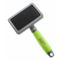 Moser, Large Slicker Brush, пуходерка большая