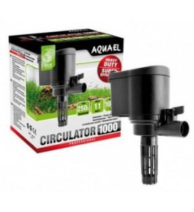 AquaEl, Circulator 1000, помпа (1000 л/ч,150-250 л.)