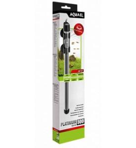 AquaEl, Platinum Heater 300, нагреватель для аквариума 300W (до 300 л.)
