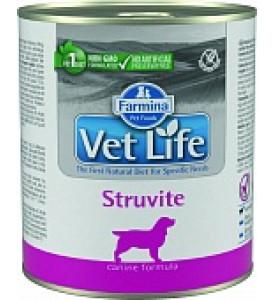 Farmina, Struvite, влажный корм д/собак (при струвитах)