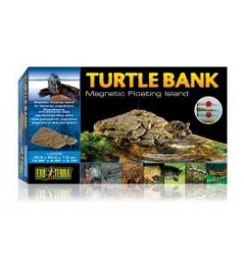 Hagen, Exo-Terra, Turtle Bank, черепаший берег д/террариума