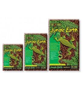 Hagen, Exo-Terra, Jungle Earth, земля д/террариума