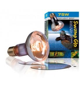 Hagen, Exo-Terra, SwampGlo, лампа д/пресноводных черепах