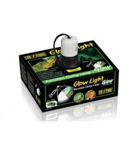 Hagen, Exo-Terra, Glow Light, светильник д/террариума