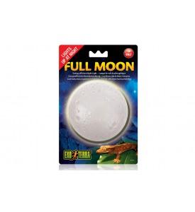 Hagen, Exo-Terra, Full Moon, светильник д/террариума