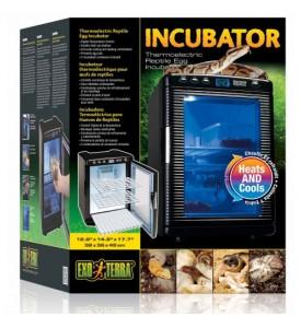 Hagen, Exo-Terra, Incubator, инкубатор д/рептилий