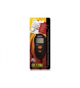 Hagen, Exo-Terra, Infrared Thermometer, термометр д/террариума