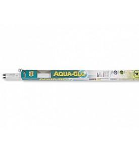 Hagen, Aqua-Glo, флуоресцентная лампа д/аквариума