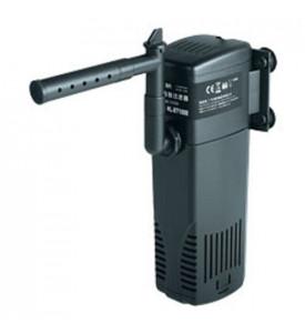 Hailea, Beaut HL-BT1000, фильтр для аквариума (1000 л/ч, 90-360 л.)