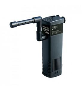 Hailea, Beaut HL-BT200, фильтр для аквариума (200 л/ч, 20-60 л.)