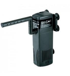 Hailea, Beaut HL-BT400, фильтр для аквариума (380 л/ч, 50-110 л.)