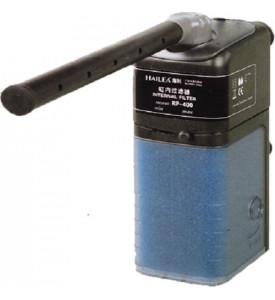 Hailea, RP-400, фильтр для аквариума (400 л/ч, 50-100 л.)