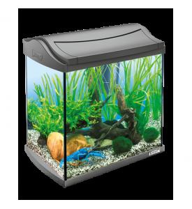 Tetra, AquaArt Crayfish, Discover Line, аквариумный комплекс (30 л.)