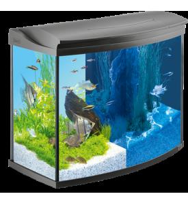 Tetra, AquaArt, LED, аквариумный комплекс (130 л.)