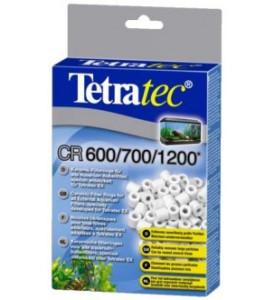 Tetra, CR, керамика д/внешних фильтров Tetra EX (800 мл.)