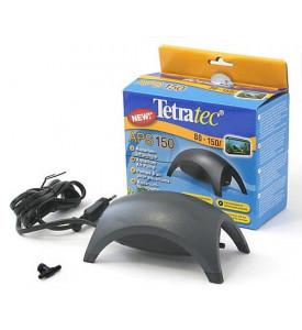 Tetra, APS 150, компрессор аквариумный 150 л/ч (80-150 л.)