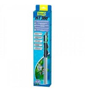 Tetra, HT 300, нагреватель для аквариума 300W  (до 300 л.)