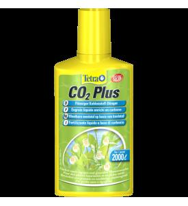 Tetra, Plant, CO2 Plus, растворенный углекислый газ 1 мл./8 л.