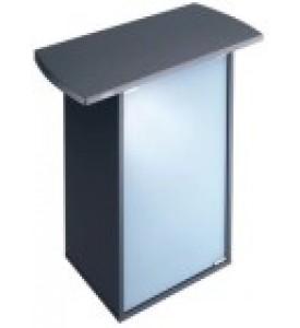 Tetra, AquaArt, тумба под аквариумы со стеклянной дверью (60 л.)