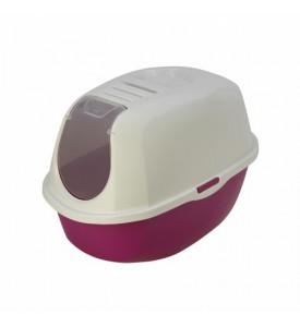 Moderna, Smart Cat, туалет для кошек (53х41х39 см.)